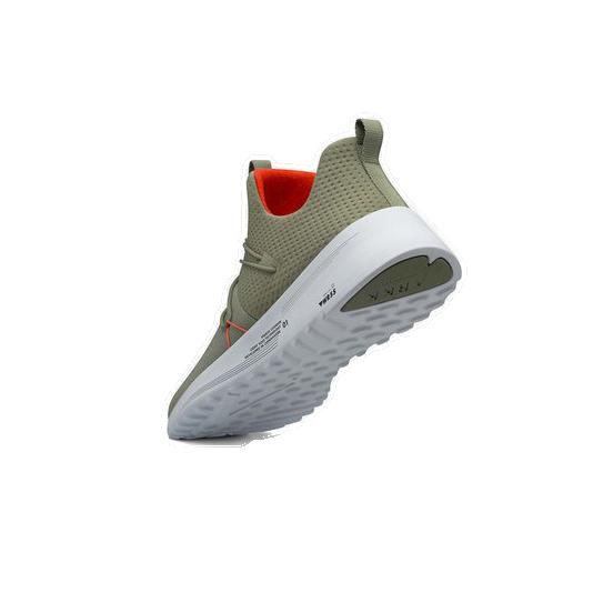 Αθλητικά / Sneakers