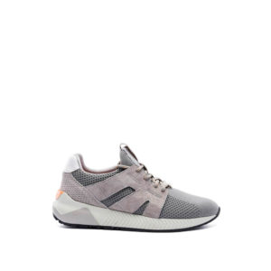 502408562e5 Αθλητικά / Sneakers | Istante | Man and Woman Fashion